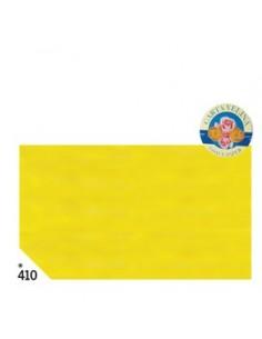Perforatore alti spessori B2200 Novus - grigio chiaro - H412200