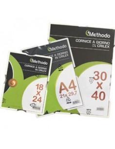 Cassetta punti per Cucitrice elettrica Supreme 5020E Rapid - 23271900 (conf.2x1500)