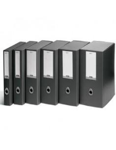 Testina di ricambio per Cucitrice elettrica Rapid Classic 100E - 10833221