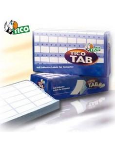 Forbici Tatoo Teen Maped - 16 cm - 384020