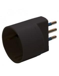 Cuscinetti di ricambio per Timbri autoinchiostranti allungati Printer Colop - nero - E15.BLS (conf.2)