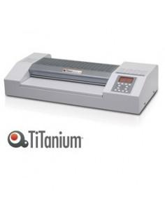 PLASTIFICATRICE SpeedLine 6R A3 6rulli TiTanium