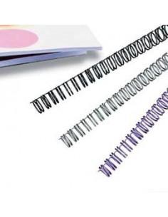 Carta e cartoncini tinte tenui Rismacqua Favini - A3 - 200 g/mq - 5 assortiti - A67x123 (risma125)