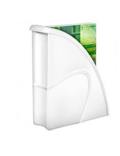 Nastri adesivi Scotch® Expression Tape - 15 mm x 10 m - azzurro ghiaccio - C314-P28