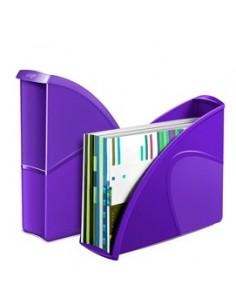 Nastri adesivi Scotch® Expression Tape - 15 mm x 10 m - tramonto - C314-P19