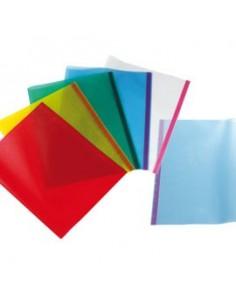 Film adesivo Folex - trasparente -A4 - 26230.050.44000 (conf.100)
