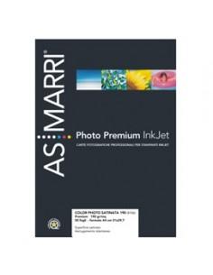 Cartelle portaprogetti Hawai Elba - blu - 100200551