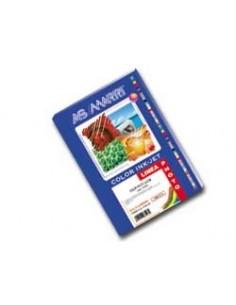 Cartelle portaprogetti Hawai Elba - trasparente - 100200553
