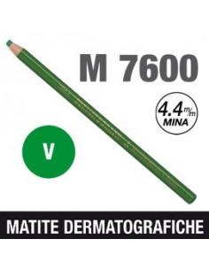 conf. 10 Rotolo termico 1 copia Rotomar 5,7x18 m PT10570018012B