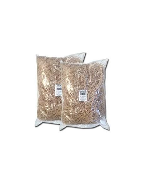 Transfer per tessuti Folex - tessuto bianco - A4 - 04100.000.51000 (conf.10)
