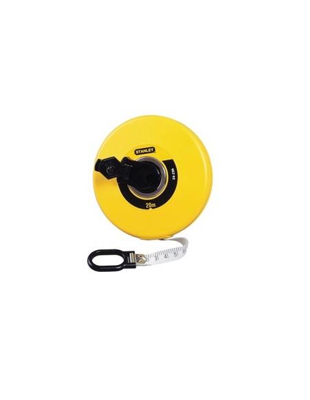 Double A Premium - A4 - 80 g/mq - 708960700610004 (conf.5)