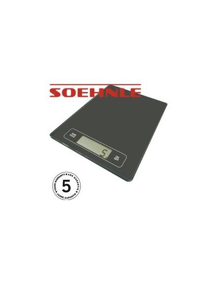 Double A Presentation - A4 - 100 g/mq - 708960750610004 (conf.5)