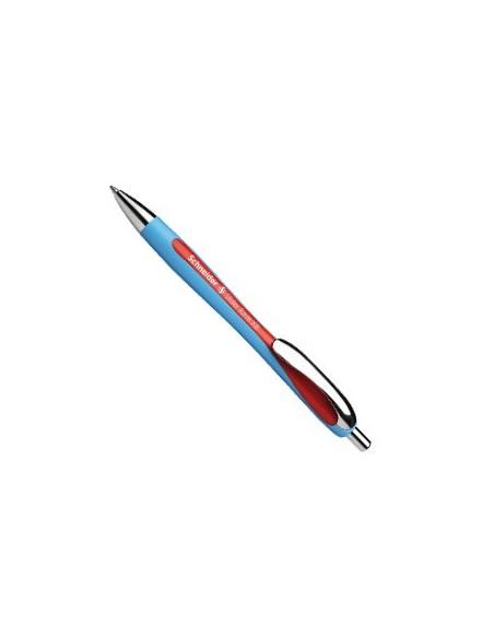 Transfer per tessuti Folex - tessuto nero - A4 - 04250.000.50400 (conf.5)