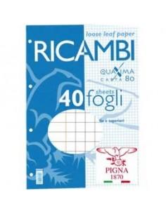 Buste porta CD singolo Edp System Favorit - 100460144 (conf.25)