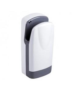 Portabadge rigido Durable - senza clip - 5,4x8,5 cm - 8905-19 (conf.10)
