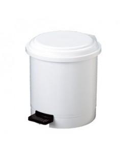 Lavagne Universal da muro a gesso liquido Securit - Lavagna - nero - 80x60 cm - WBU-BL-60