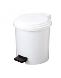 Lavagne Mono e Sandwich a gesso liquido Securit - Lavagna Bifronte - 125x70 cm - nero - SBS-BL-120