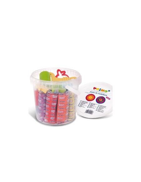 Color Copy Mondi - A4 - 160 g/mq - A4-26734 (risma250)
