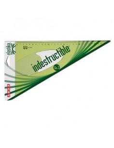 Bacheche luminose SGS - Anta battente - farmacie - A4 - 30x4,5x44 cm - WD 530 LF
