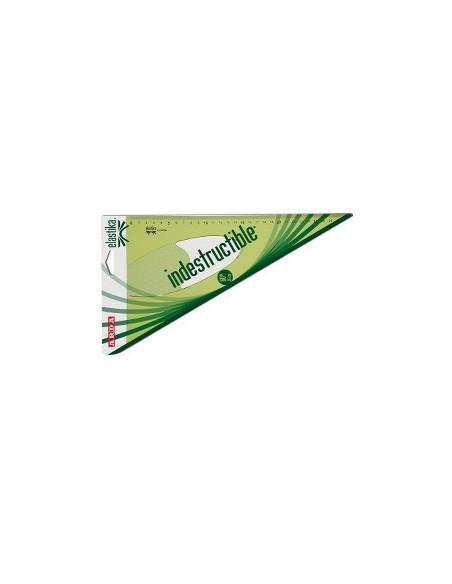 Rismaluce bianco Favini - A4 - 140 g/mq - 163 µm - A650204 (risma200)