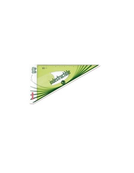 Rismaluce bianco Favini - A4 - 100 g/mq - 118 µm - A680304 (risma300)
