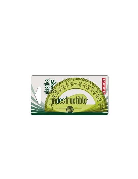 Rismaluce bianco Favini - A4 - 120 g/mq - 140 µm - A604204 (risma250)