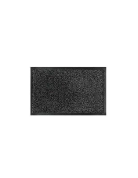 Carta fotografica Pergamy - 15x10 cm - 260 g/m2 - lucida - 900393 (conf.50)