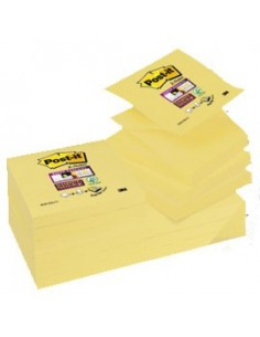 Rotolo POS neutro - carta termica - 5,7 cm - 11 m - senza anima 6 mm - 30 mm - PT10570D30006X (conf.12)