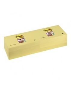 Rotolo fax G3 economico - carta termica - 21,0 cm - 30 m - 12 mm - 47 mm - T100210030012R (conf. 12)