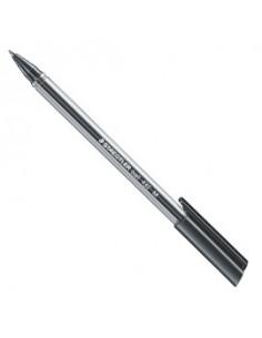 Porta nome trasparente Durable - 54x90 mm - 8230-19 (conf.25)