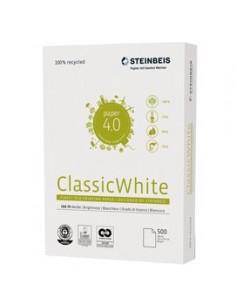 Cornici Duraframe® Magnetic Plus Durable - A4 - argento metallizzato - 4985-23 (conf.2)