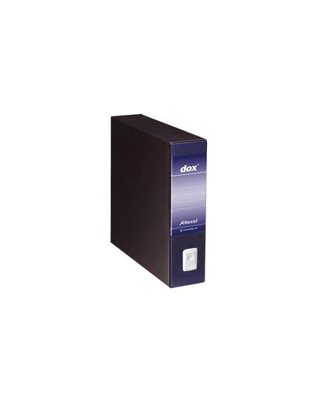 Buste autoadesive Diskit porta CD Sei Rota - Senza chiusura - 679303 (conf.100)
