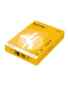 Fogli lavagna adesivi Velleda® Bic - 100x200 cm - 870492