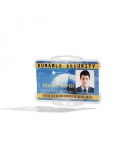 Lavagna mobile smaltata Excellence Pergamy - 150x120cm - QR0404-015