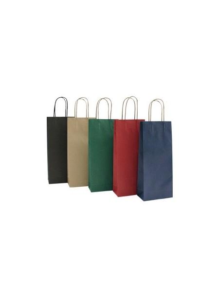 Blocchi lavagna Pergamy - A1 - quadretti - 70 g - FL011801-002 (conf.5)