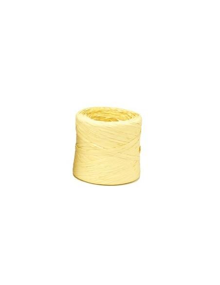Fogli lavagna adesivi Pergamy - bianco - 79,2x63,5 cm - 900913 (conf.2)