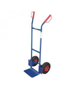 Lavagna cancellabile Post-it® Supersticky - rotolo - 60,9 cm x 91,4 cm - DEF3X2-EU
