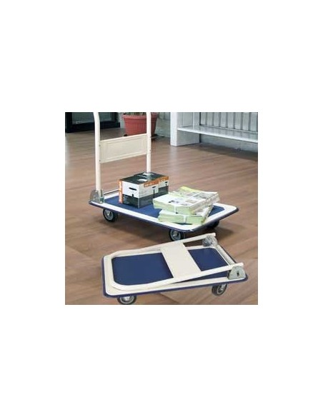 Lavagna cancellabile Post-it® Supersticky - rotolo - 1,219 m x 2,438 m - DEF8X4-EU