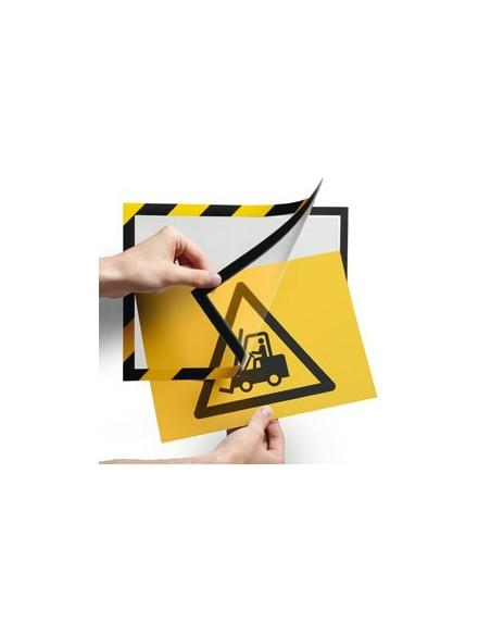 Lavagna cancellabile Post-it® Supersticky - fogli - 27,9 cm x 39,0 - DEFPackL-EU (conf.15)