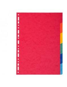 Pannello in sughero Maya Bi-Office - 60x45 cm - CA021170
