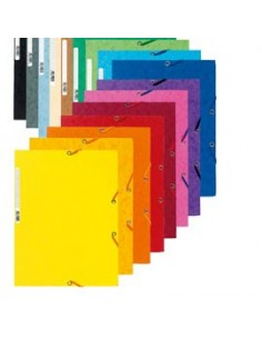 Pannello combo feltro/lavagna bianca Bi-Office - 90x60 cm - feltro grigio - XA0322170
