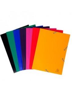 Post-it® Meeting Charts Super Sticky Post-It - 58,4x50,8 cm - S63DE