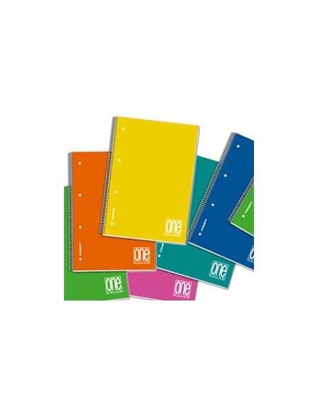 Bacheca magnetica Enclore Extra Bi-Office - 4xA4 - 49x66,4 cm - Orizzontale - VT610109690