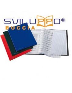 Lavagne portablocco 5 Star - 70x102 cm - blu - 424488