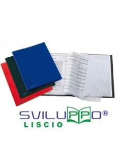 Cancellino magnetico Bi-Office - 10x5,5 cm - AA0105