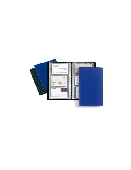 Bacheca magnetica Earth-it Bi-Office - 9xA4 - 72x98,1 cm – orizzontale - RVT630101150
