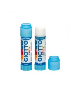 COLLA STICK GIOTTO 20GR