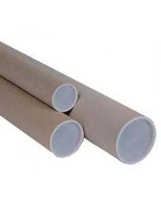 Blocco lavagna Legamaster - quadri 2,5x2,5 cm - 80x60 cm- L-1590 00