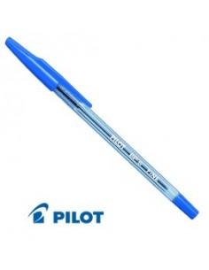 Intercalare per rubriche Telex 3 Sei Rota - 15x21 cm - 533333 (conf.10 fg.)