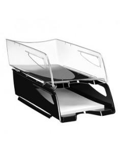 Portabadge verticali Durable - 9x6 cm - 8002-19 (conf.25)